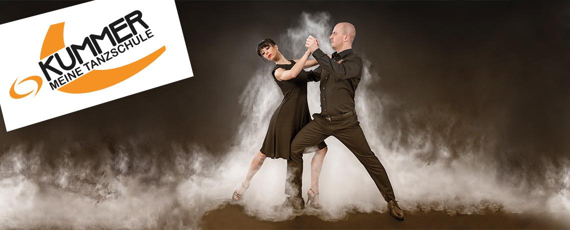 Single tanzkurs warendorf